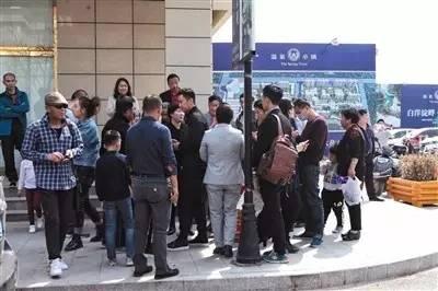 北京赛车网站搭建