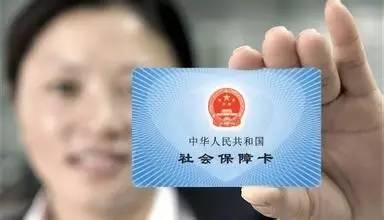 北京pk10开奖直播,上全狐网