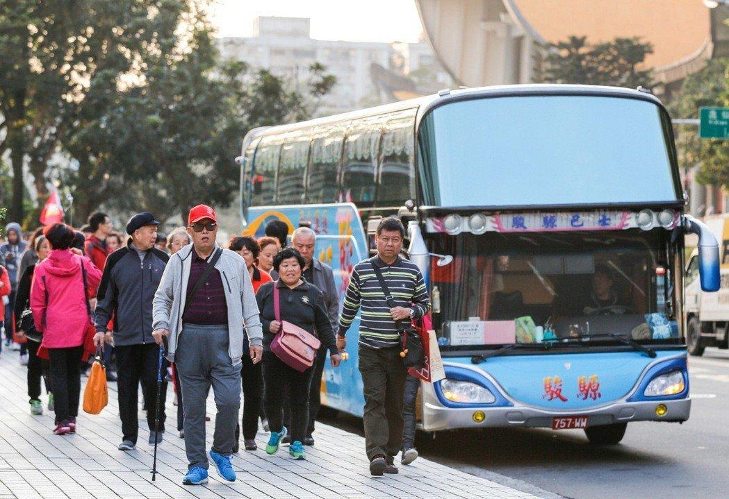 咸宁北京赛车PK