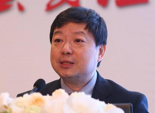 金石基金应邀出席2017中国证券投资基金业年