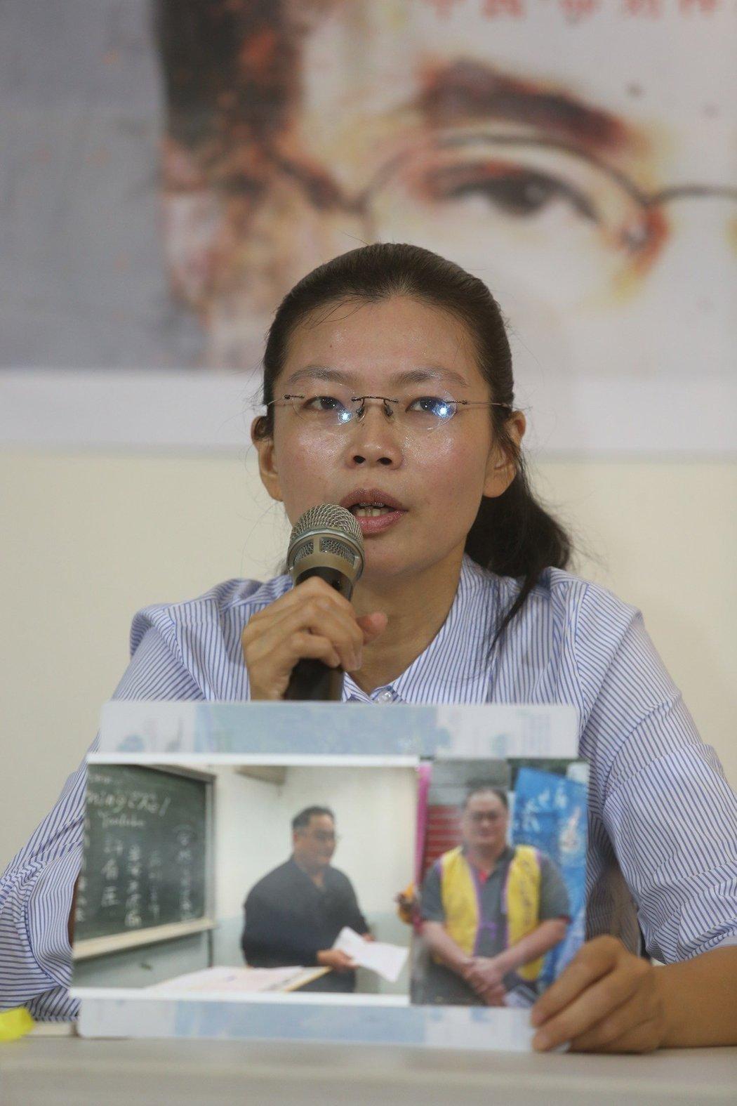 马来西亚交通部长:将要求严惩MH17空难肇事者