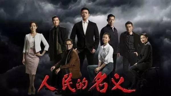 湖南30名毕业生被银行补录后未能入职 官方回应