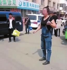 新北京赛车pk10规律