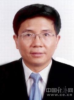 北京赛车pk开奖网站