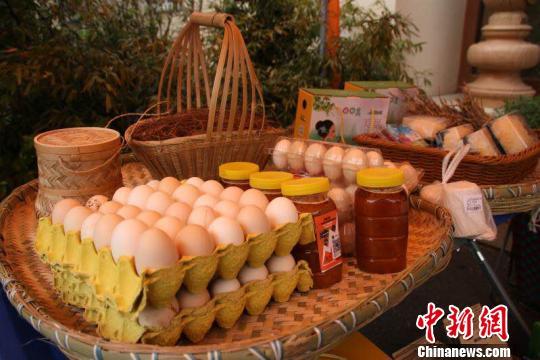 http://www.safsar.com/riyongbaihuo/505566.html
