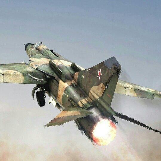 """歼-20的""""美国认证"""""""