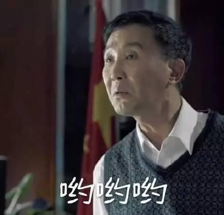 北京赛车每天开奖时间