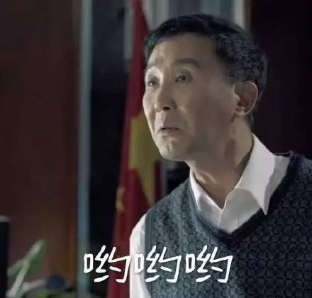pk10技巧-上竤彩玩