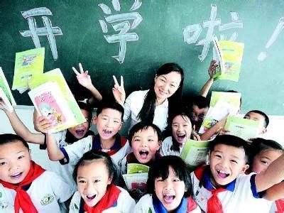 济南时间入学小学暂无v时间小学 不满 入学 迹象3小学读岁图片