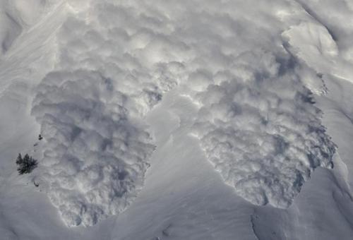 韩外交部证实温哥华雪崩遇难者中一人为韩国籍