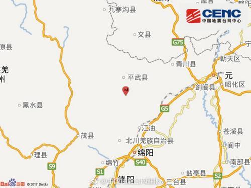 北京赛车挂机模式