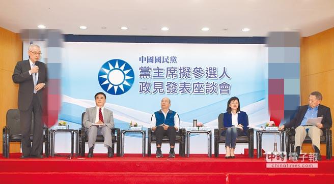 戴斌:重构国家旅业的价值与尊严