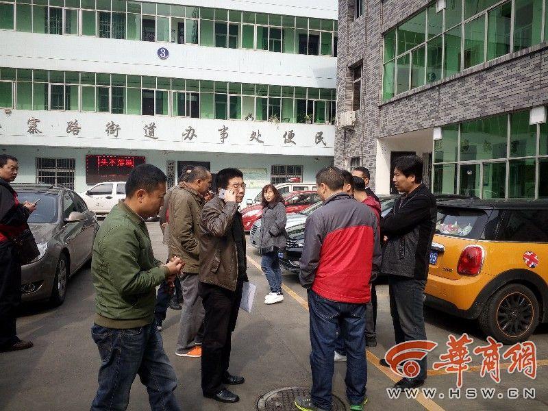 北京pk10玩法技巧-上全狐网