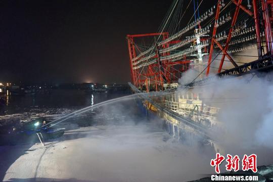 北京赛车官网