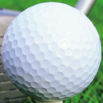 第三届全国业余高尔夫超级联赛开战