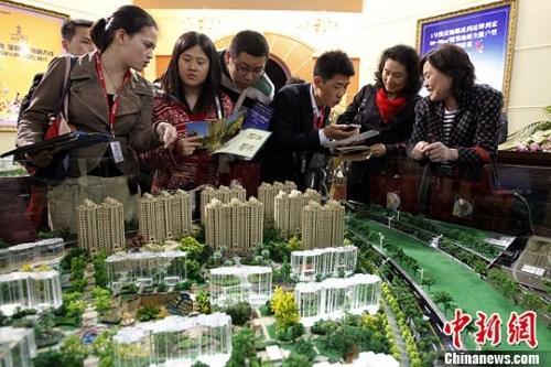 2012中国预计gdp总量_广东第一经济强区:天河天河区一季度GDP增长9.6%经济总量占广州...
