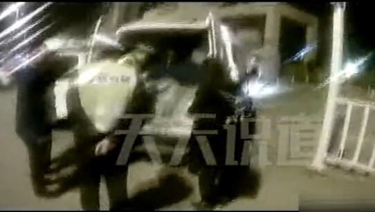 pk10开奖视频百度鼎盛彩票网