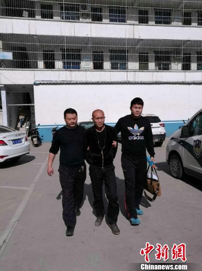北京赛车包全码