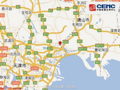 北京赛车3码技巧