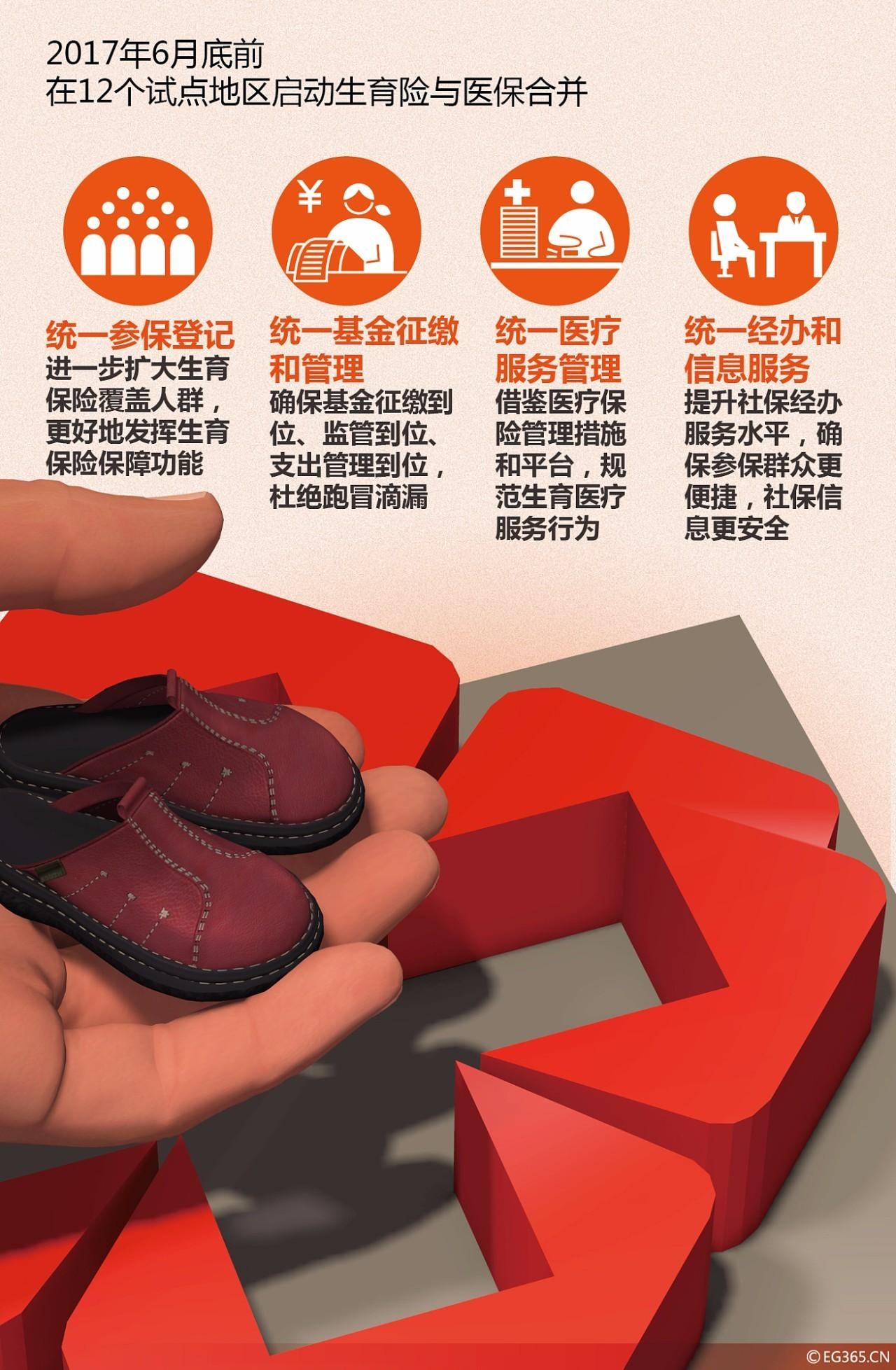 北京赛车单机版
