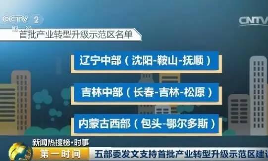 中国第一美女空姐项瑾