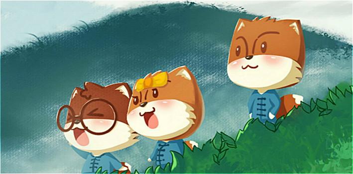 三只松鼠IPO拟登创业板:去年营收44亿 净利超2亿的照片 - 1