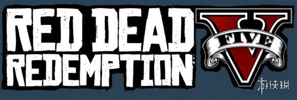 可惜!《GTA5:荒野大镖客》MOD确认已被官方封禁