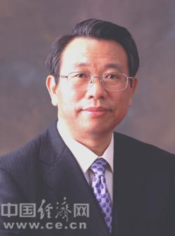 劉家義當選山東人大常委會主任龔...
