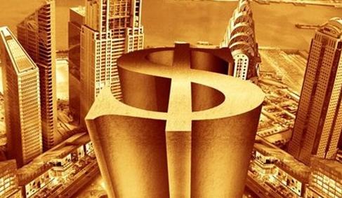 传沪港深基金将出台持仓新规 港股投资上要保