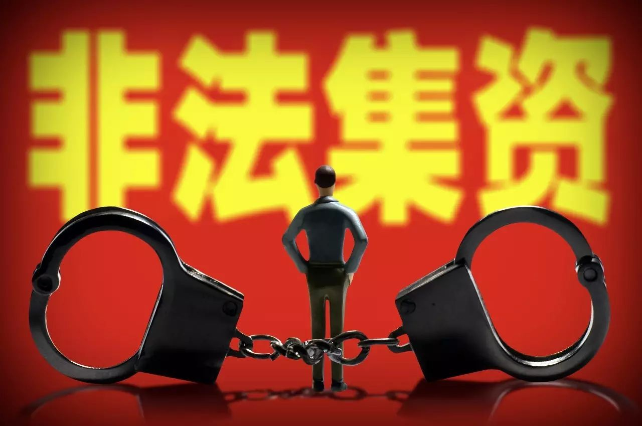 G20杭州峰会一周年浙江对G20成员国外贸稳中向好