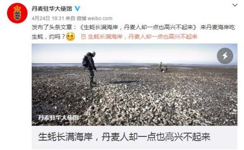 全国首部传统村落保护法或出台:破坏可罚50万