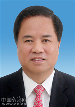 浙江临海市人大代表贿选:出168万换取对手退选