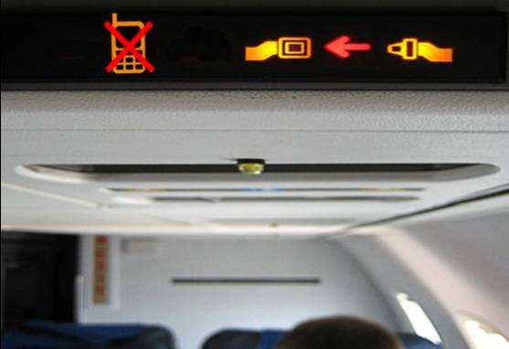 飞机最快年底通wifi?
