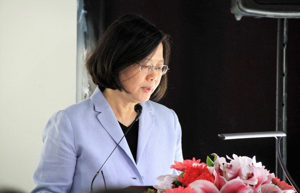 马交通部长:严惩MH17空难肇事者