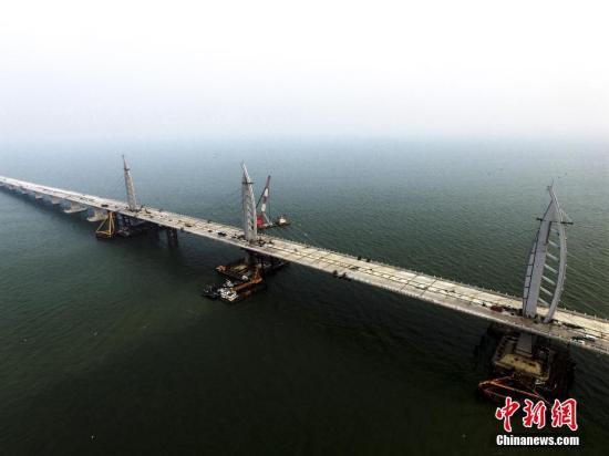 北京三环设公交道后更堵?官方称缓堵仍需时间