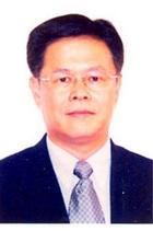 资料图:郑栅洁。图片来源:中国共产党新闻网。