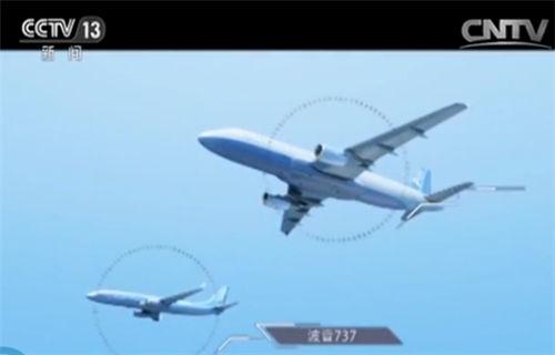 中国最快飞机速度
