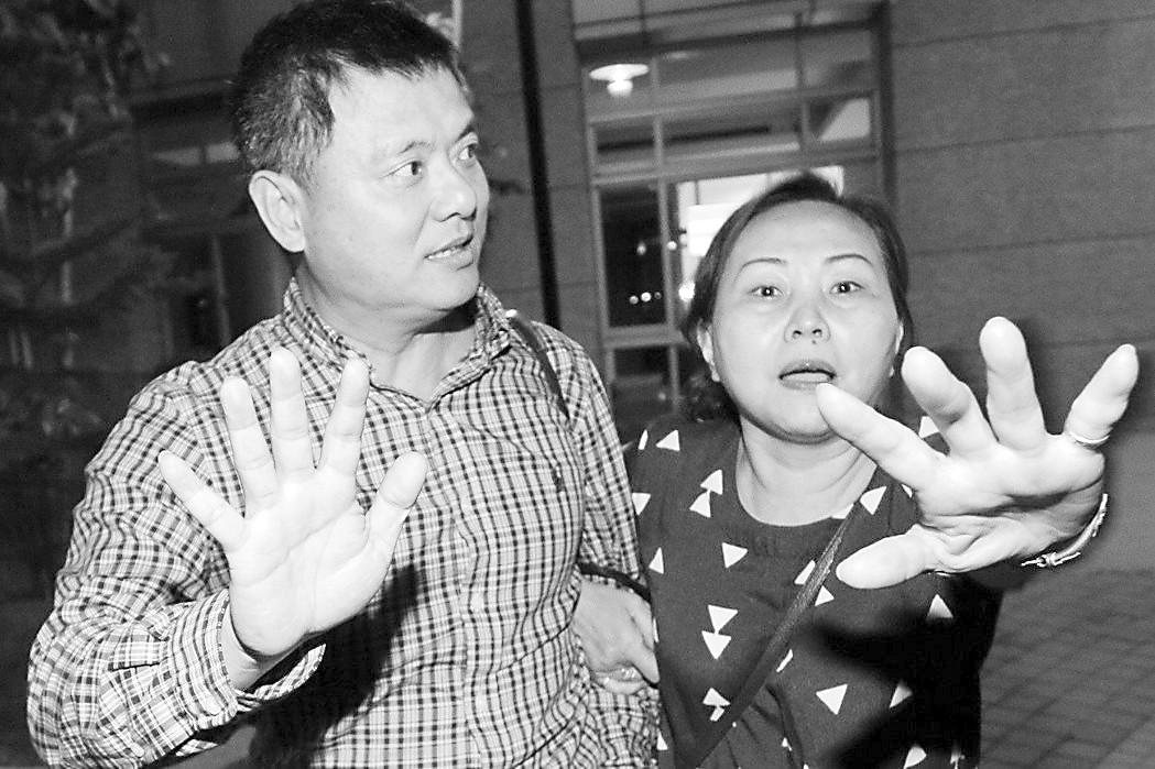 李家俊任天津大学党委书记 钟登华任校长