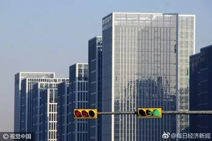 ▲图片来源:视觉中国
