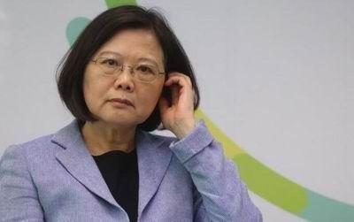 甘肃省领导会见红色故土甘肃行北京网络媒体团