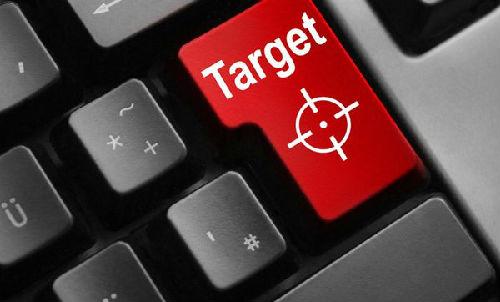 早间,全球突发劫持数据、勒索比特币的病毒事件。