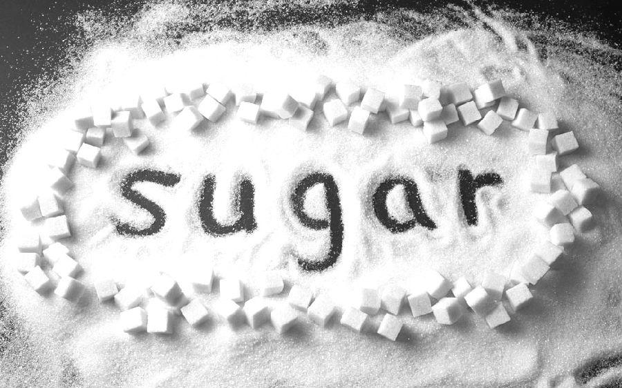 乳酪二季度受白糖政策v乳酪较大|面的|期权|郑糖自制白糖欧包图片