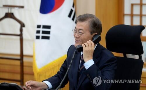 探访韩国追星总部:粉丝与偶像的距离被拉近