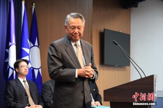 央行行长周小川:房价上涨较快 政府高度重视