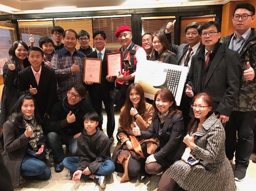 台湾大陆客越来越少 年底恐出现饭店抛售潮