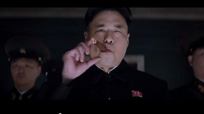 脱北者:朝鲜黑客技术比谷歌一流工程师还好!