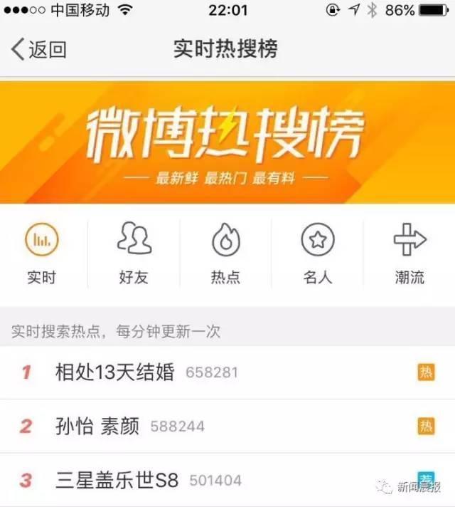 北京赛车冠军龙虎