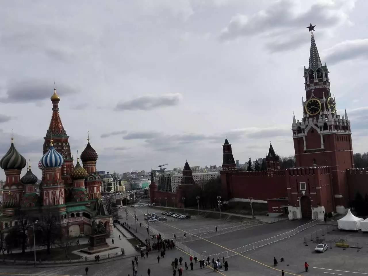 百度阅读 网赚:搭乘俄罗斯航空,感受俄联邦旅行