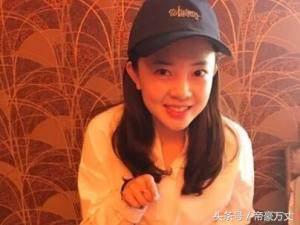 在国家二队混迹两年之后感觉不好混才去韩国打球?李晓霞的师妹?