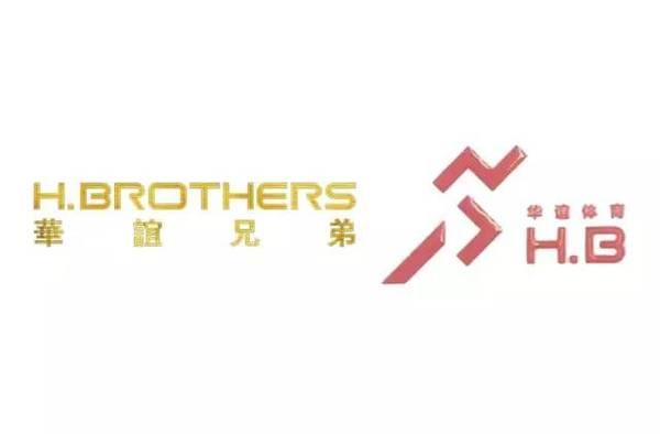 华谊体育获增资1.4亿,CEO曾任百丽联合创始人